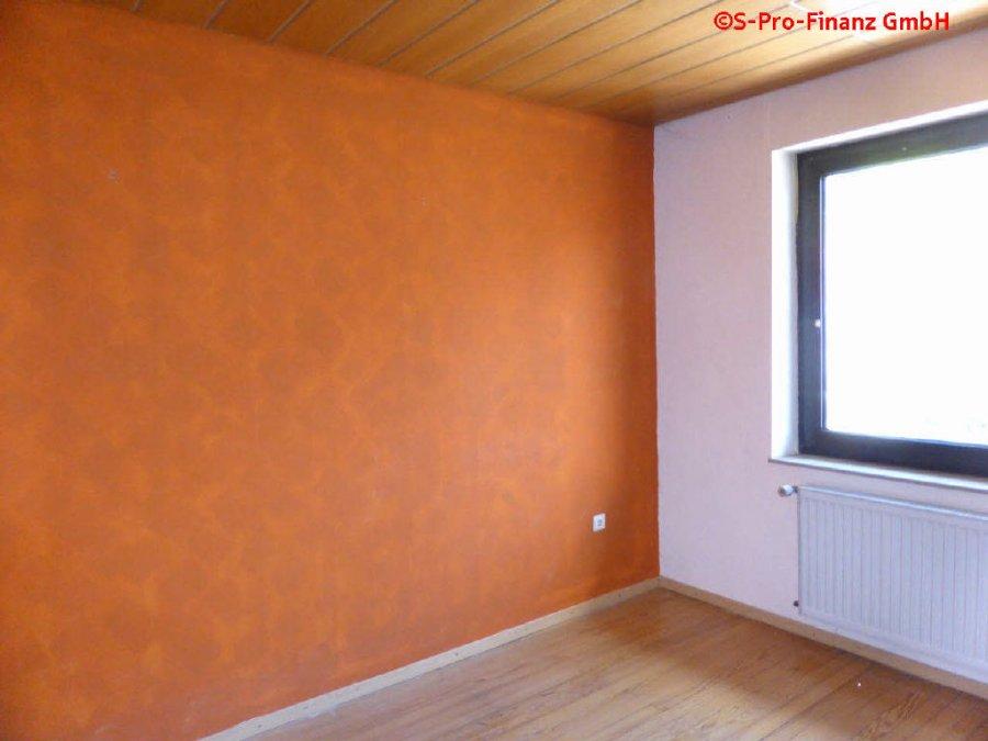 acheter maison individuelle 9 pièces 232 m² kirkel photo 6