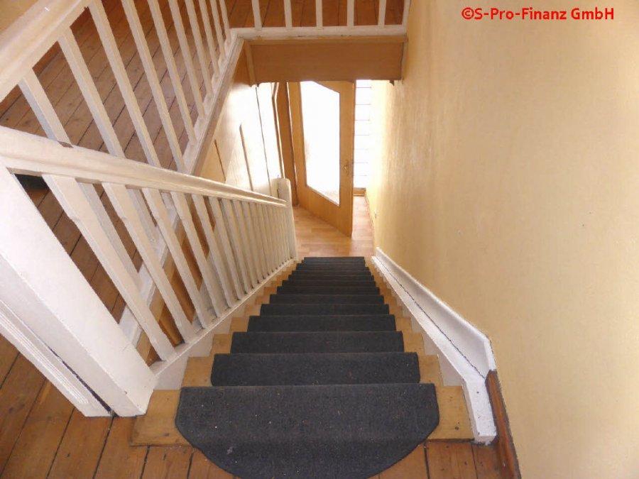 acheter maison individuelle 9 pièces 232 m² kirkel photo 3