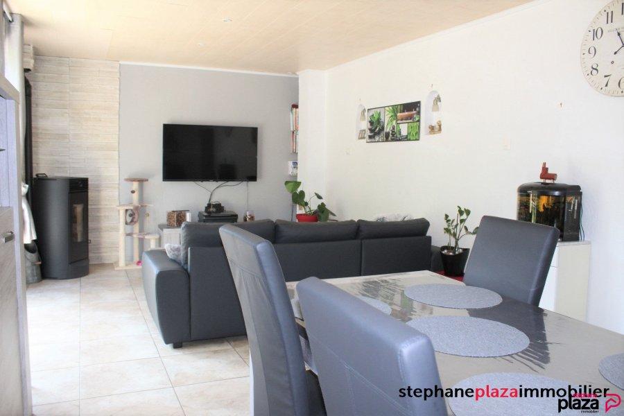 acheter maison 5 pièces 92 m² jarny photo 7