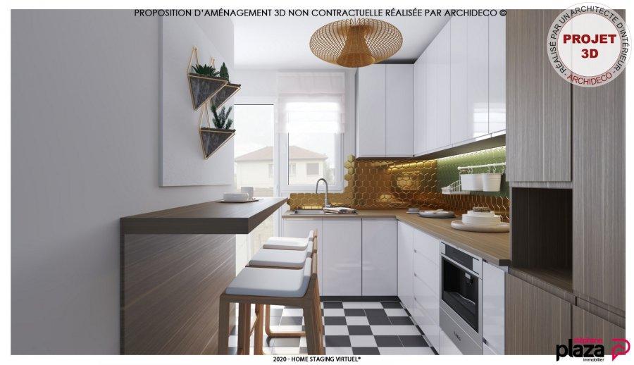 acheter maison 5 pièces 92 m² jarny photo 2