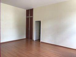 Appartement à louer F3 à Algrange - Réf. 7226589