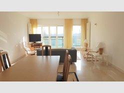 Appartement à louer 2 Chambres à Luxembourg-Kirchberg - Réf. 6313181