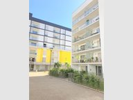 Appartement à louer F2 à Metz - Réf. 6444253