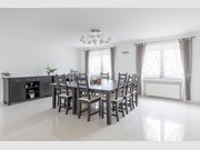 House for sale 4 bedrooms in Kayl - Ref. 6710493