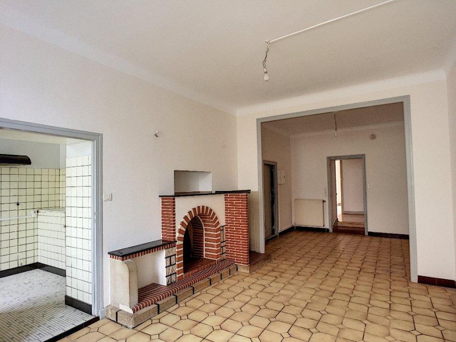 louer appartement 3 pièces 76 m² commercy photo 2