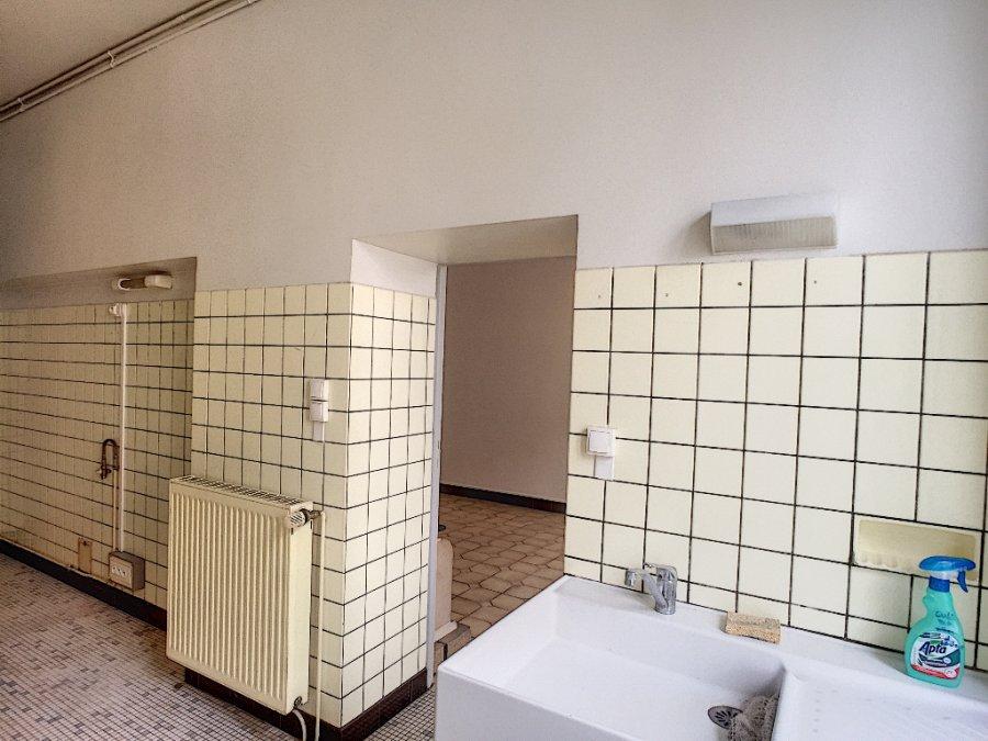 louer appartement 3 pièces 76 m² commercy photo 3