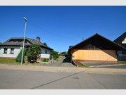 Maison à vendre 8 Pièces à Perl-Borg - Réf. 7304413