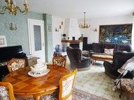 Maison mitoyenne à vendre F6 à Manderen - Réf. 5997789