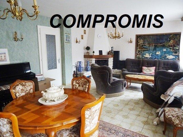 acheter maison mitoyenne 6 pièces 150 m² manderen photo 1
