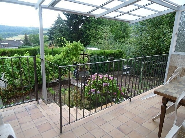acheter maison mitoyenne 6 pièces 150 m² manderen photo 4