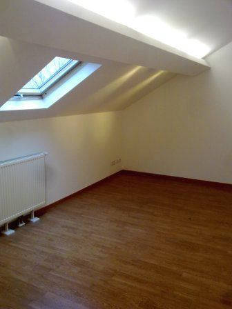 reihenhaus mieten 5 zimmer 130 m² villerupt foto 7