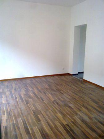reihenhaus mieten 5 zimmer 130 m² villerupt foto 2