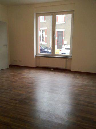 reihenhaus mieten 5 zimmer 130 m² villerupt foto 3