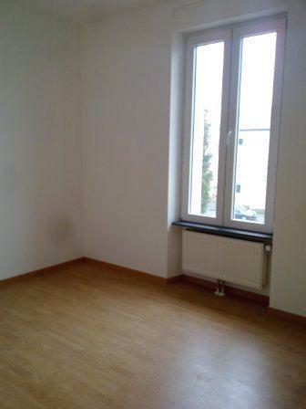reihenhaus mieten 5 zimmer 130 m² villerupt foto 4