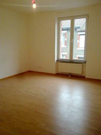 reihenhaus mieten 5 zimmer 130 m² villerupt foto 5
