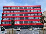 Bureau à louer à Livange - Réf. 7120093