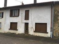 Maison à vendre F5 à Brouck - Réf. 6137053