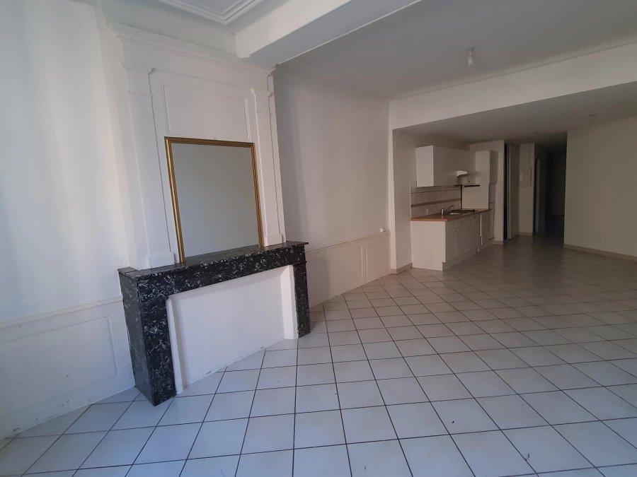 louer appartement 2 pièces 67 m² toul photo 3