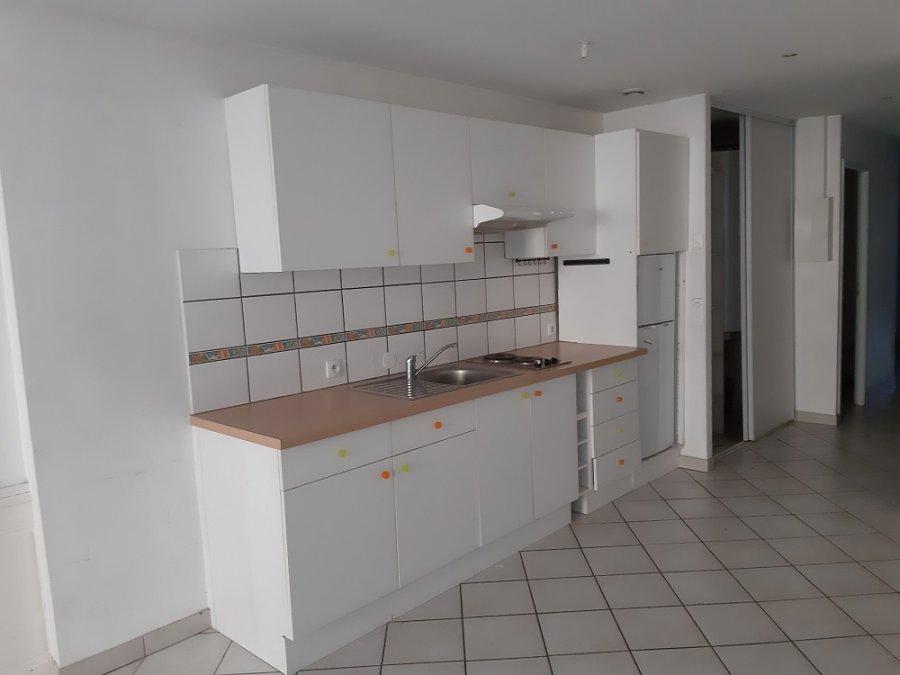 louer appartement 2 pièces 67 m² toul photo 4