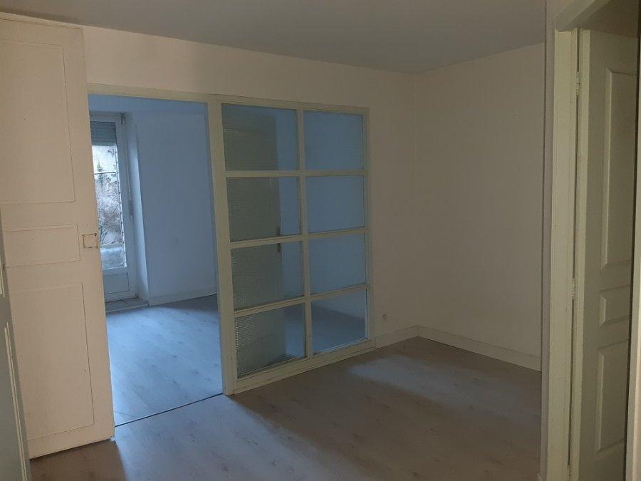 louer appartement 2 pièces 67 m² toul photo 5
