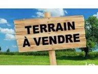 Terrain constructible à vendre à Fontoy - Réf. 7193821