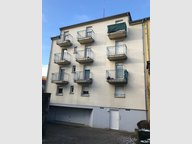 Apartment for rent 1 bedroom in Esch-sur-Alzette - Ref. 5625053