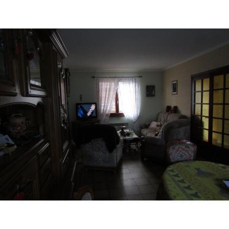 acheter maison 5 pièces 79 m² le cateau-cambrésis photo 5