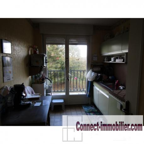 acheter maison 5 pièces 79 m² le cateau-cambrésis photo 6