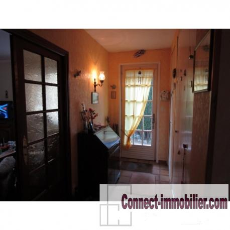 acheter maison 5 pièces 79 m² le cateau-cambrésis photo 7