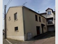 Maison à vendre F6 à Thionville - Réf. 6415581