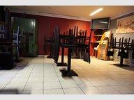 Retail for sale in Rumelange - Ref. 6747357