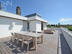 Penthouse à vendre 1 Chambre à Luxembourg-Bonnevoie - Réf. 6292957