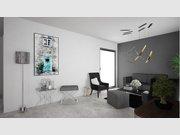 Appartement à vendre 1 Chambre à Schifflange - Réf. 7144925