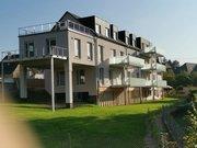 Appartement à vendre 3 Pièces à Longuich - Réf. 6952413