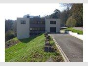 Villa à louer 7 Chambres à Luxembourg-Centre ville - Réf. 5846493