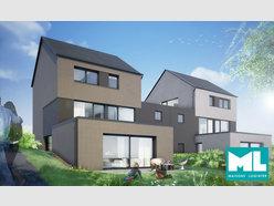 Maison jumelée à vendre 4 Chambres à Ettelbruck - Réf. 6895069