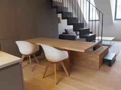 Appartement à louer 1 Chambre à Luxembourg-Centre ville - Réf. 6043101