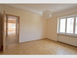 Appartement à louer 2 Chambres à Luxembourg-Limpertsberg - Réf. 5195229