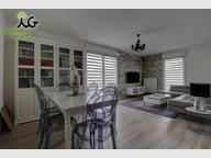 Appartement à vendre F3 à Metz - Réf. 6383069