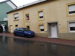 Maison à vendre 3 Chambres à Bissen - Réf. 6387165