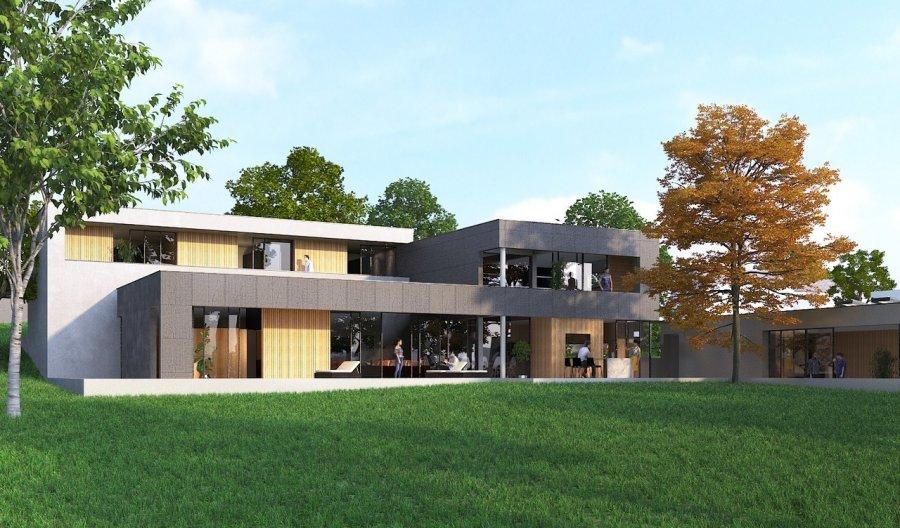 acheter maison 6 pièces 250 m² jussy photo 1