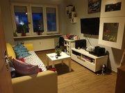 Apartment for sale 3 bedrooms in Niederkorn - Ref. 6194653