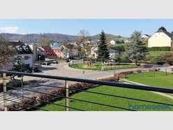 Apartment for rent 1 bedroom in Mersch - Ref. 6723037
