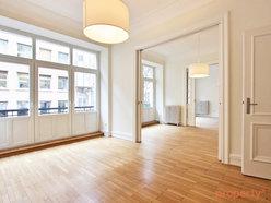 Bureau à louer à Luxembourg-Centre ville - Réf. 7124445