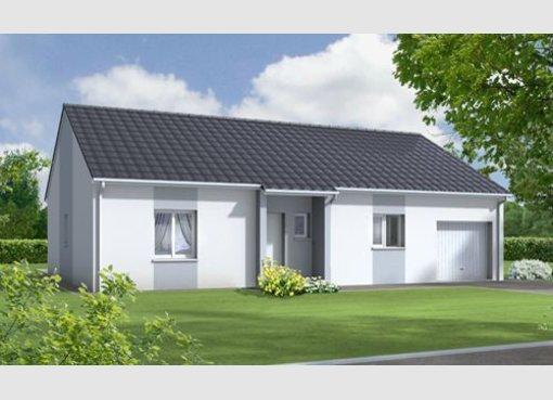 Modèle de maison à vendre à  (FR) - Réf. 2217437