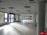 Commerce à louer à Colmar - Réf. 5101021