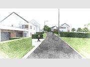 Doppelhaushälfte zum Kauf 4 Zimmer in Boulaide - Ref. 5633501