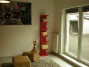Appartement à louer à Esch-sur-Alzette - Réf. 6682077