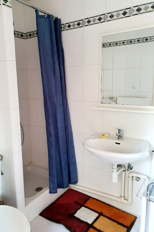 acheter appartement 1 pièce 19 m² thionville photo 3