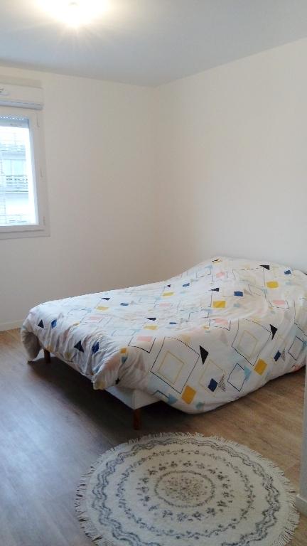 acheter appartement 3 pièces 54.63 m² saint-andré-lez-lille photo 4